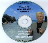 CD Health and Fitness copy