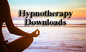 Hypnotherapy Downloads