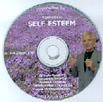 Jim's CD Self Esteem