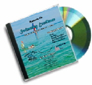 Swimming_Excellence_through_Hypnosis_with_Jim_Zinger_CSP1